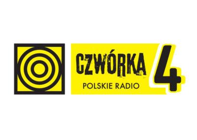 """""""To Ma Sens"""" na antenie Polskiego Radia"""