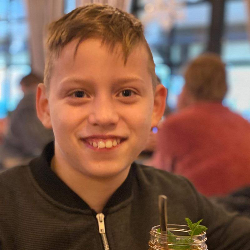 Piekarski Fabian